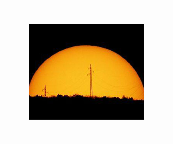 DoE grant will fund research into solar energy and power grids