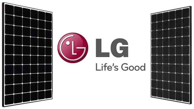 What brands are Tier 1 solar panels?