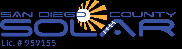 Are solar panels free in California?