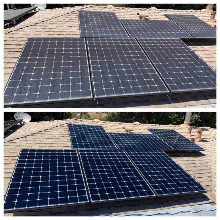 How much do solar jobs pay?