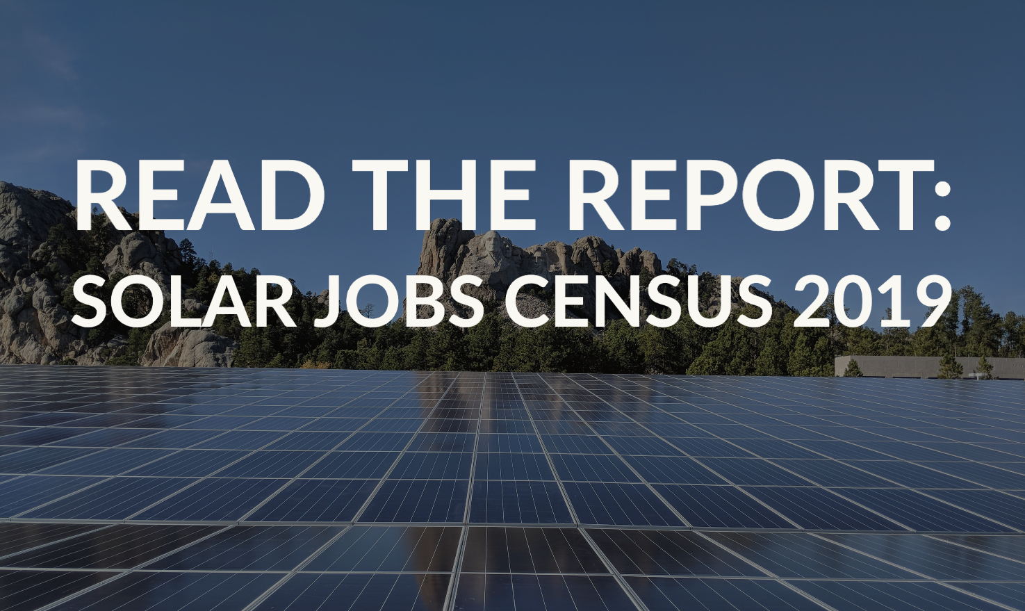 What degree do you need to work with solar energy?