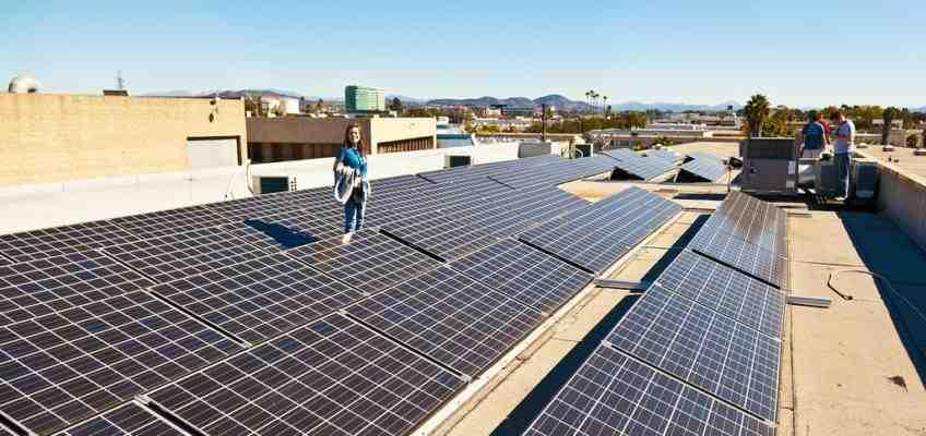 Are Newpowa solar panels any good?