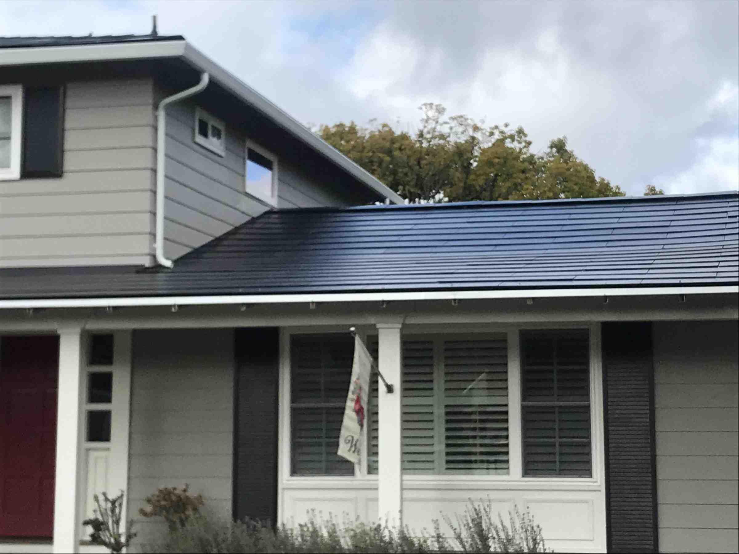 Are Tesla solar tiles worth it?