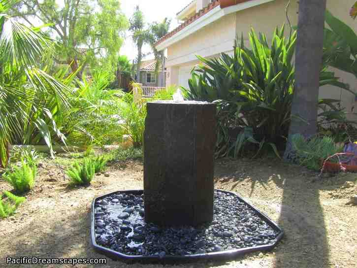 Are outdoor water fountains worth it?
