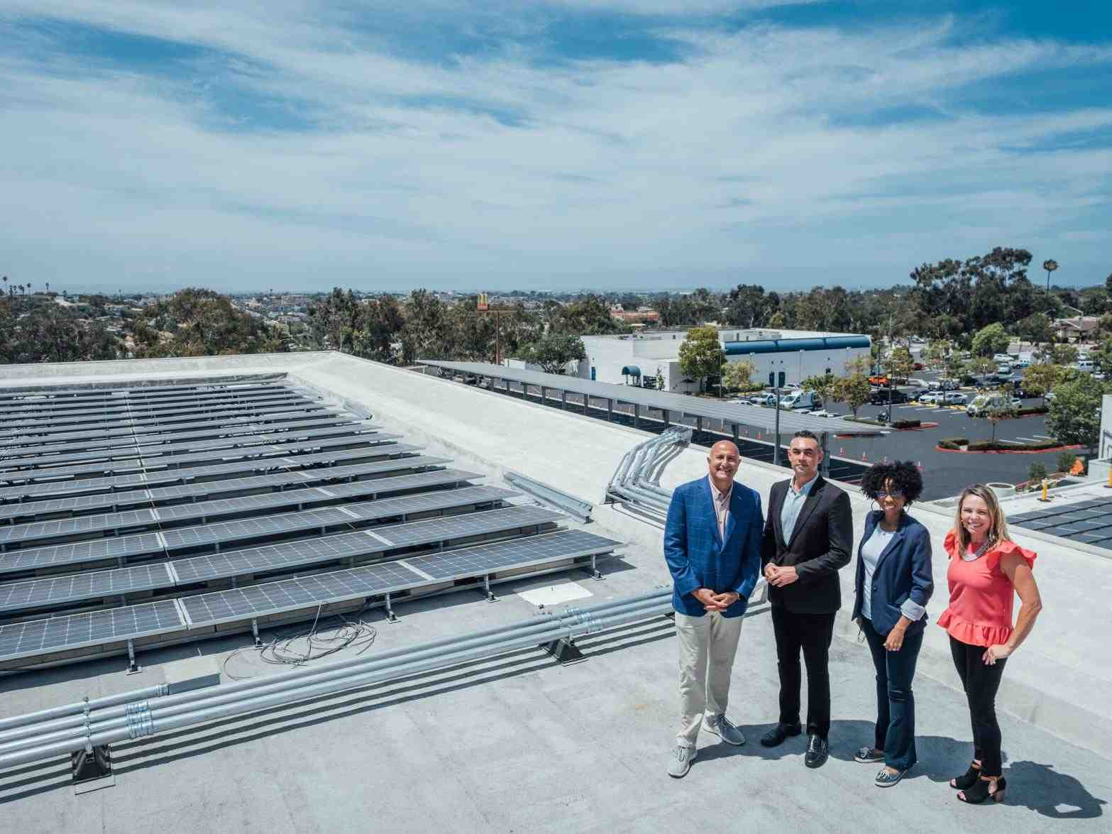 Are solar batteries worth it 2021?