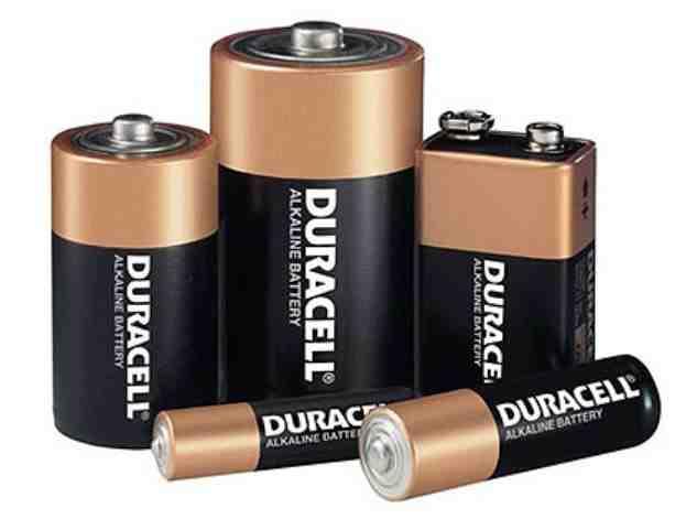 Are solar batteries worth it in California?
