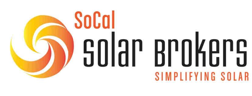 Are solar collectors worth it?