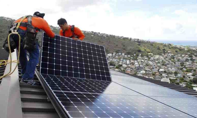Are solar panels worth it in san diego
