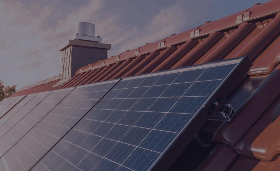 Do solar sales reps make good money?