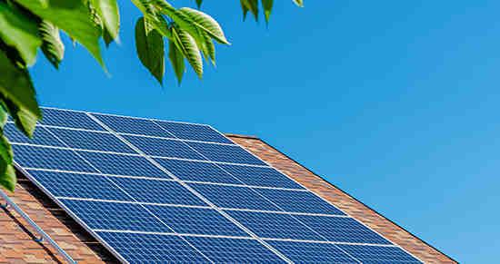 Does solar make sense in San Diego?