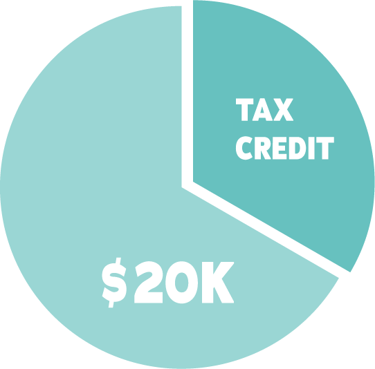 How do I apply for solar tax credit in California?