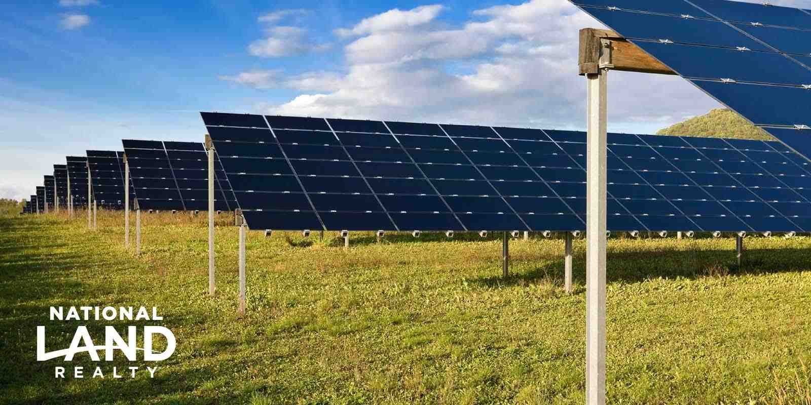 How do solar brokers get paid?