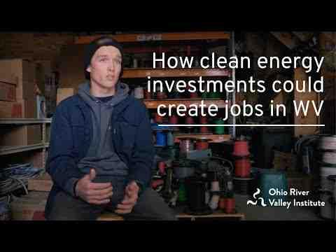 How does a solar gas turbine work?
