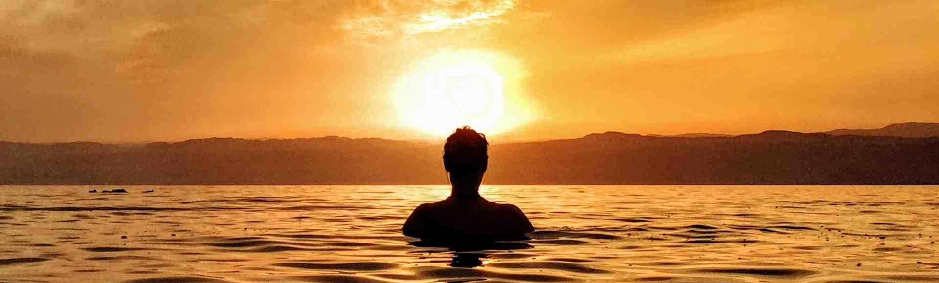How long does pool solar last?