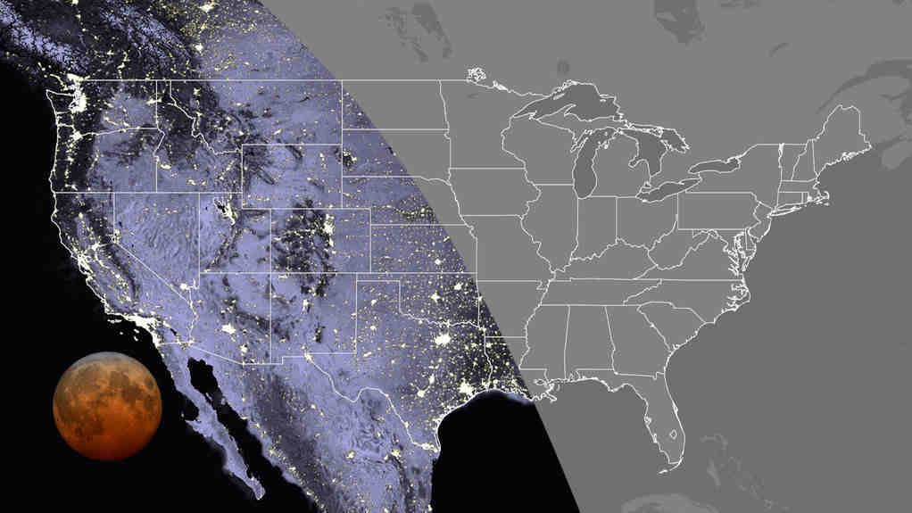 How many solar eclipses will there be in 2021?