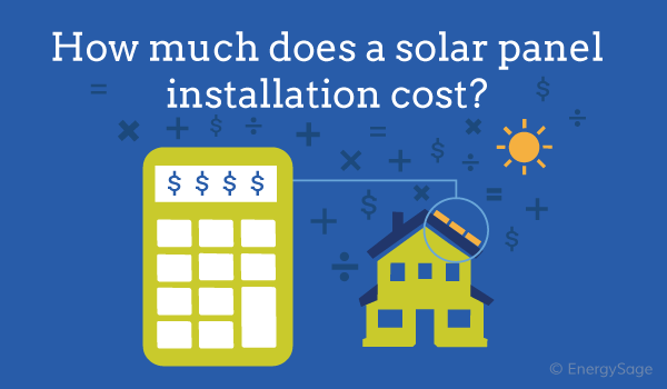 How much does Solar Turbines pay?