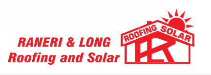 How much does a new roof cost in California?