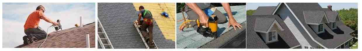 How much does a new roof cost in Southern California?