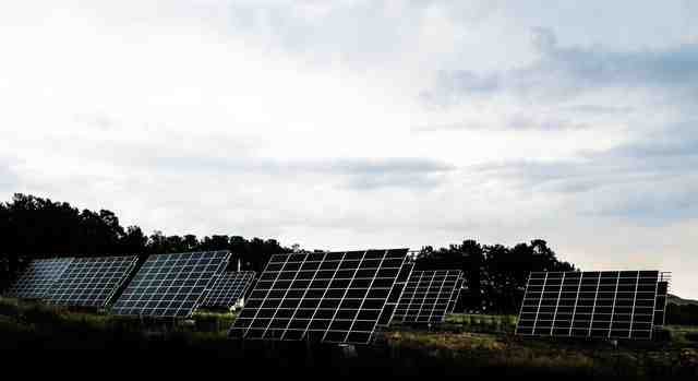 How much does it cost to have your solar panels cleaned?