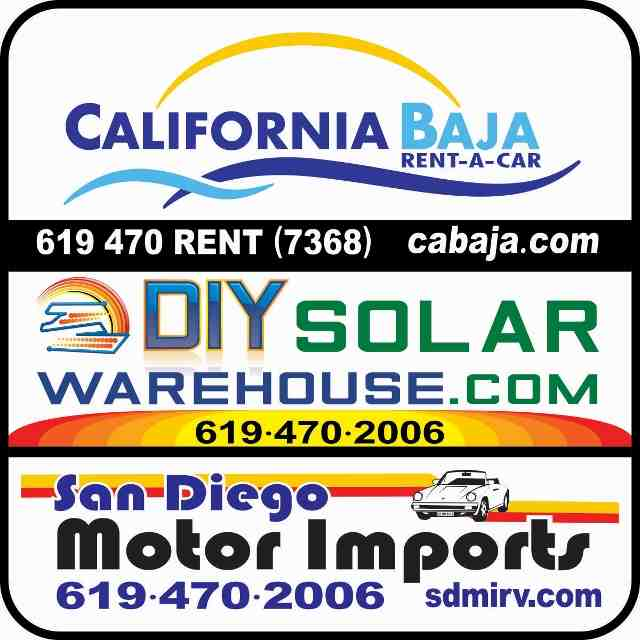 Is DIY solar legal?