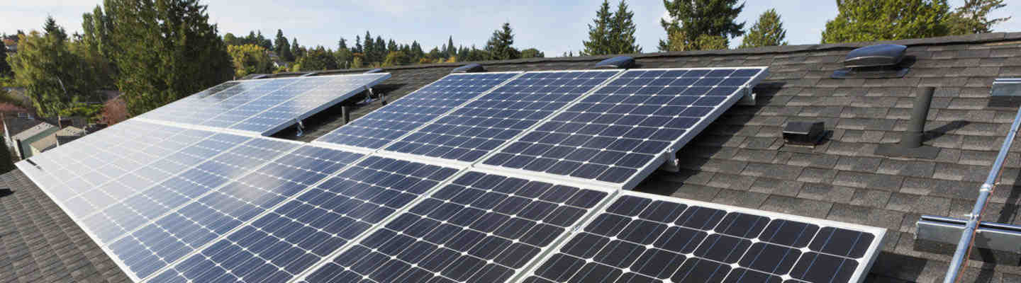 Is San Diego a good place for solar panels?