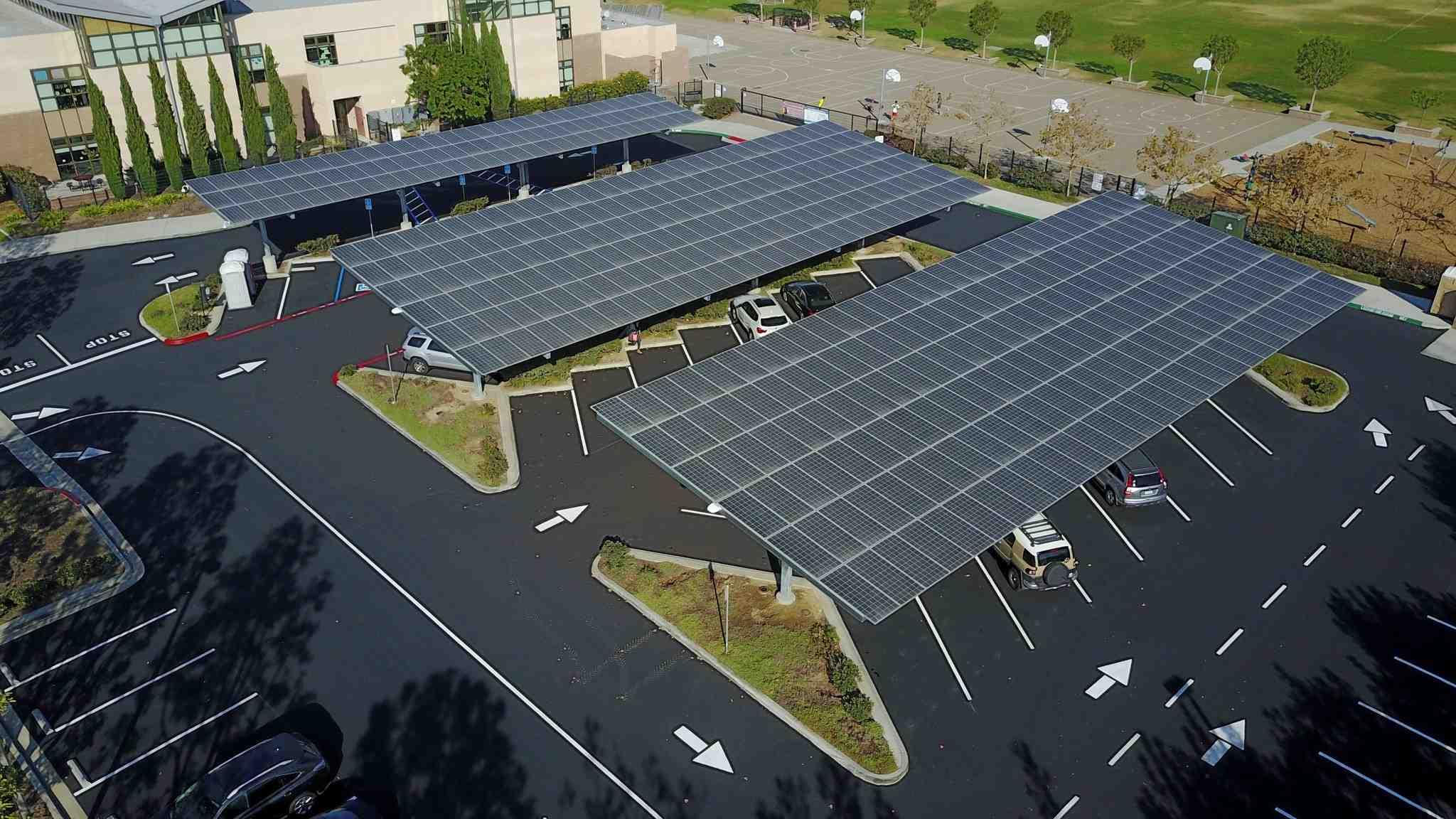 Is Smart Solar legit?