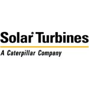 Is Solar Turbines owned by Caterpillar?