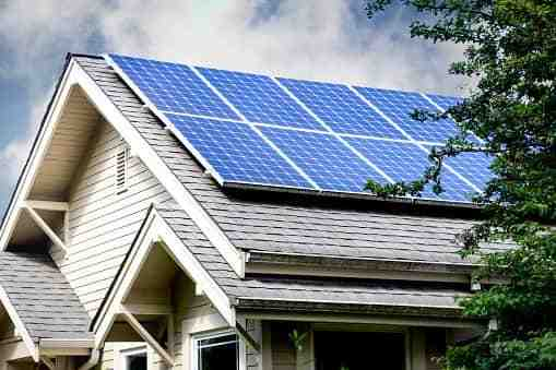 Is Solar worth it in Southern California?