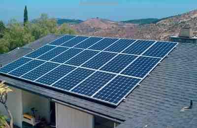 Is Sun solar a good company?