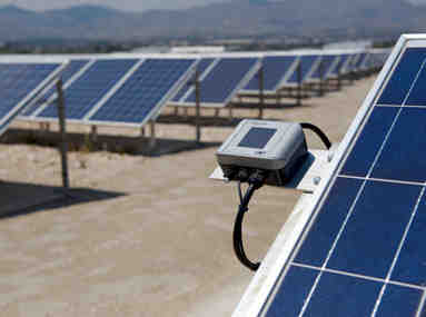 Is a solar loan worth it?