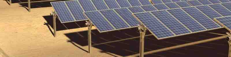 Is it worth paying for premium solar panels?