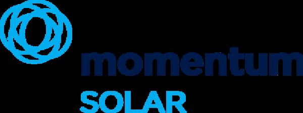Is momentum solar still in business?