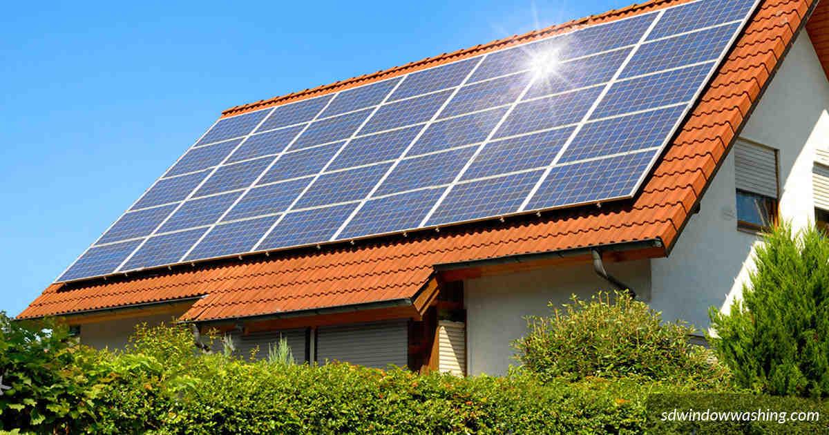 Is sunlight solar a good company?
