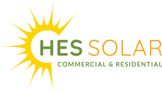 Is the no cost solar program legit?