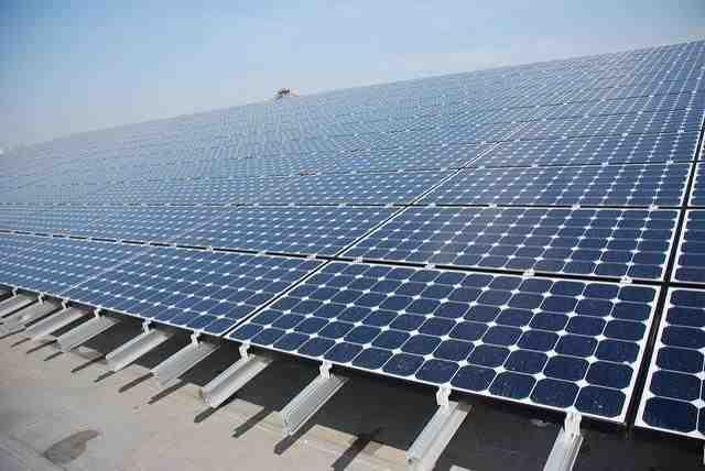 Momentum solar san diego reviews