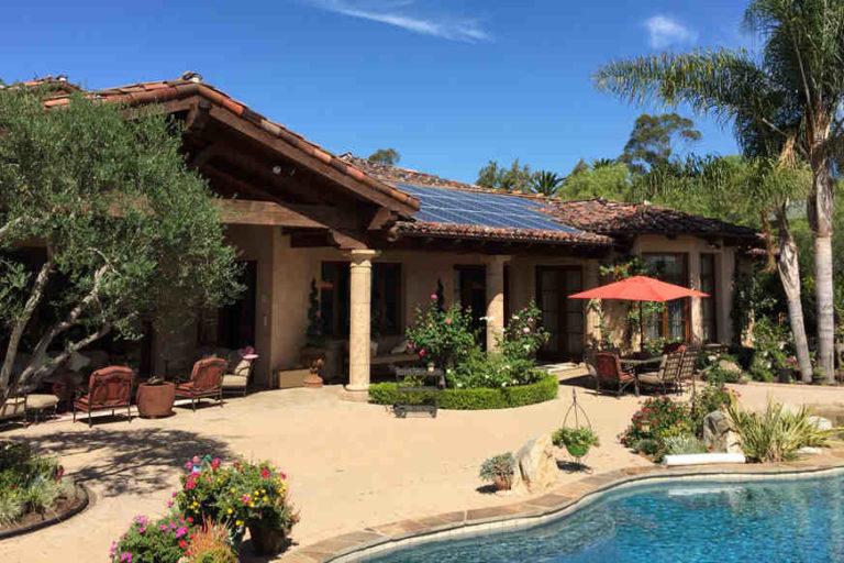 San diego county solar permit search