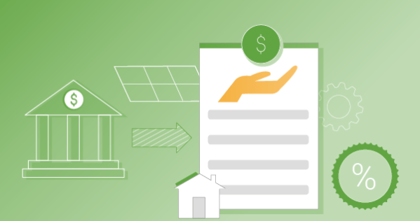 San diego metropolitan credit union solar
