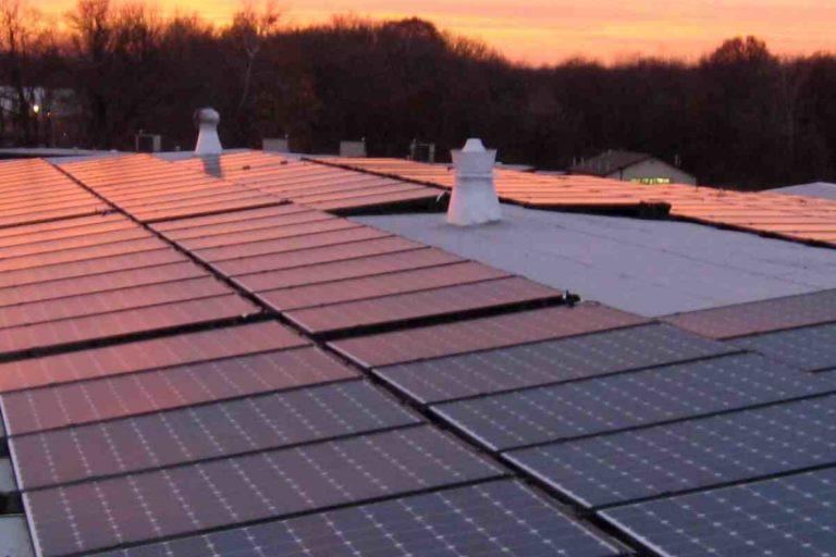Smart solar san diego