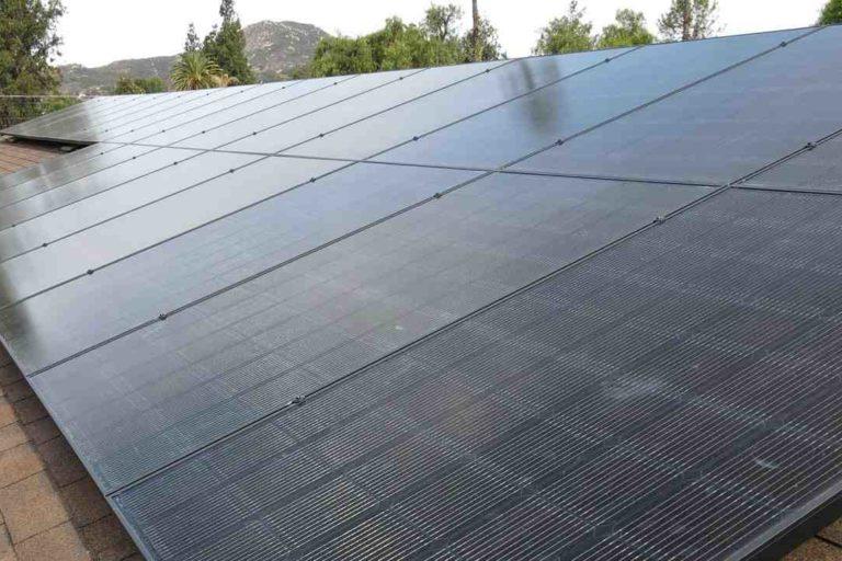 Solare san diego solar