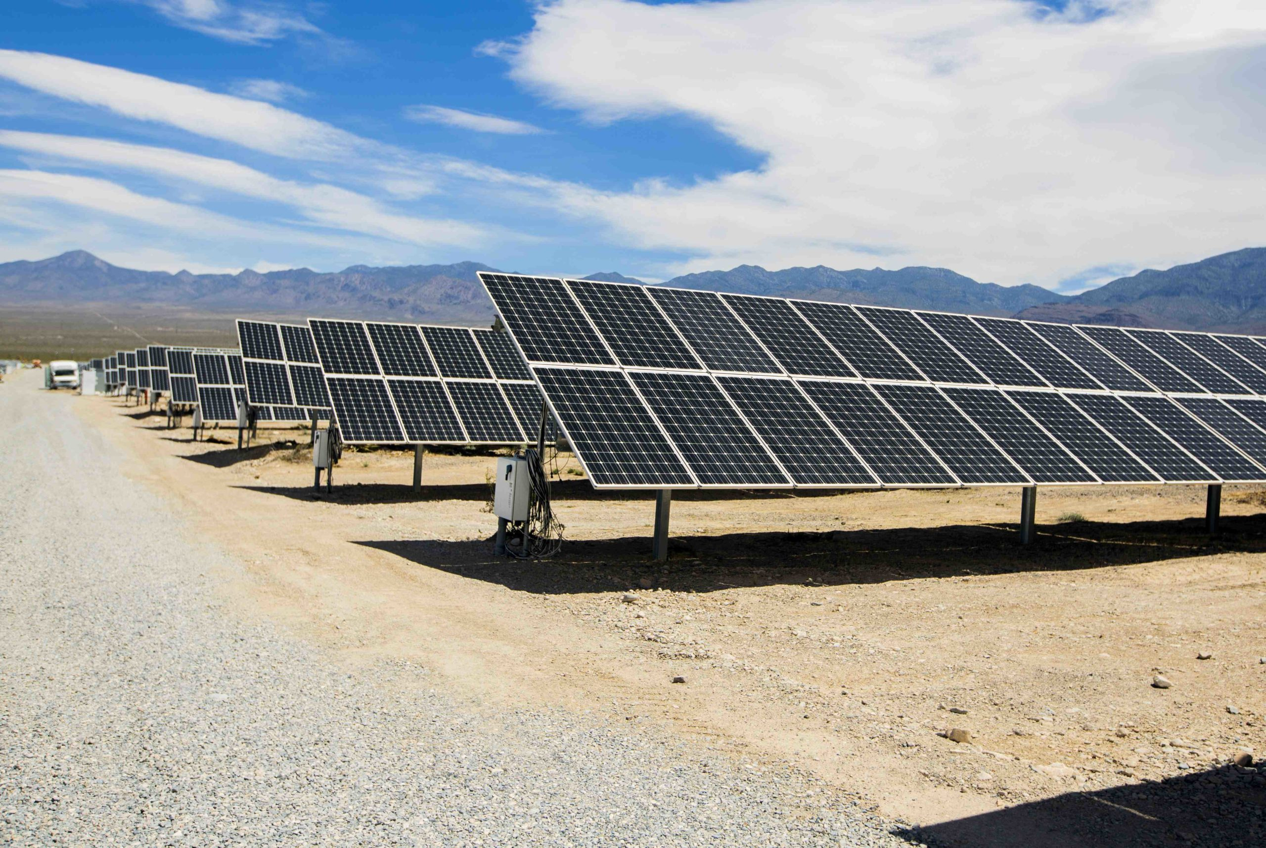 What do Solar Turbines pay?