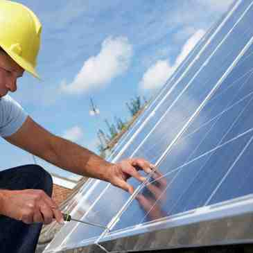 What happened to American solar Direct?
