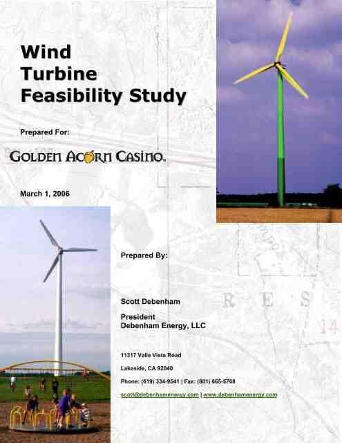What is Solar Turbines san diego?