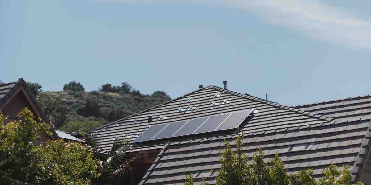 What solar company is best?