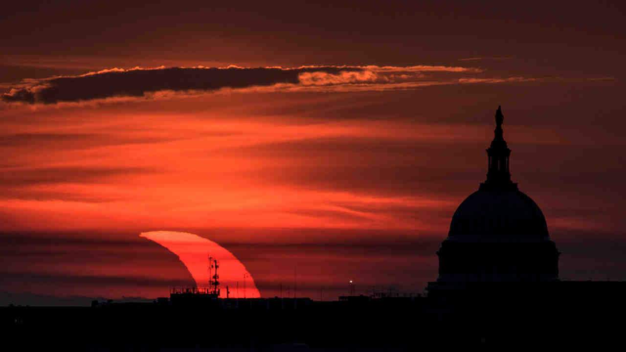 What time is the solar eclipse 2021 California?
