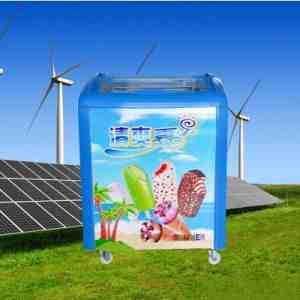 When did Caterpillar buy Solar Turbines?