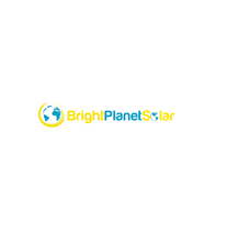 Who owns bright planet?