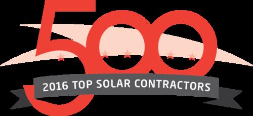 Why solar is a ripoff?