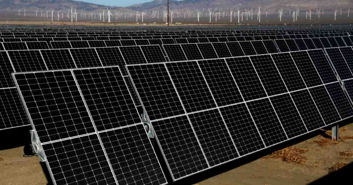 Why solar leases are bad?