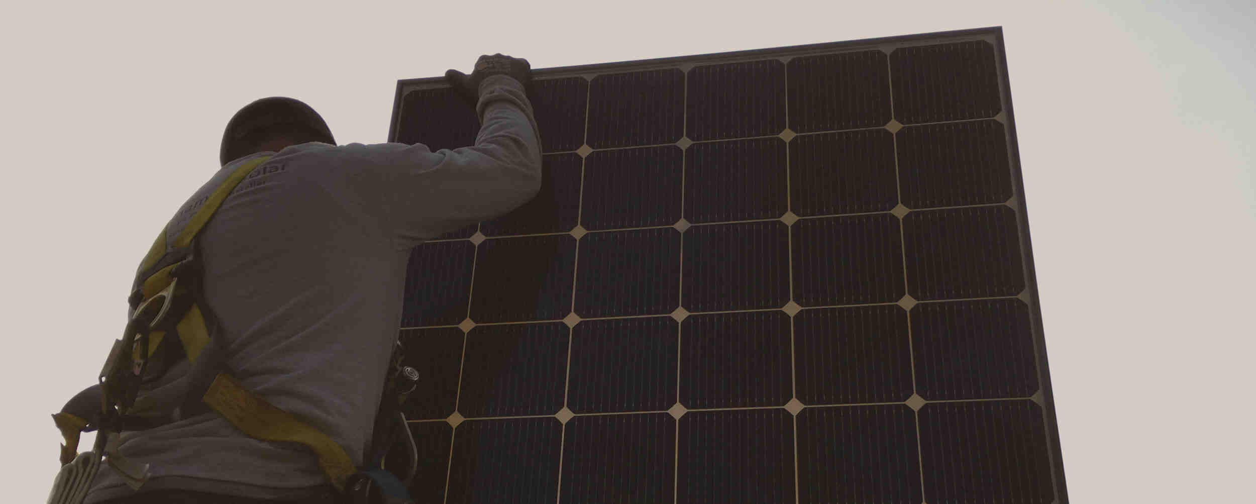 Can I cancel solar installation?