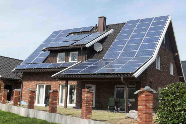 Do it yourself solar san diego